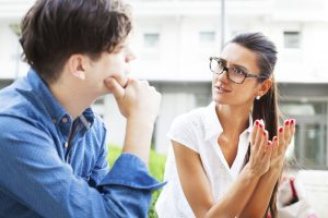 These five tips will help you become a better listener
