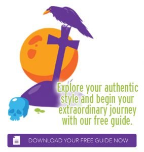 Explore Your Authentic Style