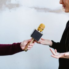 Uncover your authentic speaking style for effective communication