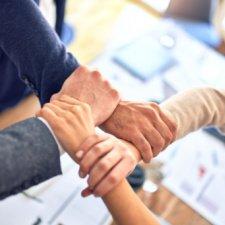 Embrace Team Development to improve effective communication